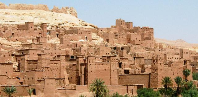 L office national marocain du tourisme onmt fait sa promotion londres le blog viaprestige - Office du tourisme de londres ...