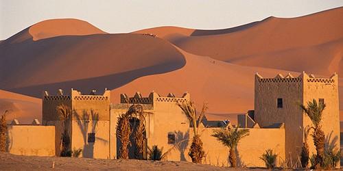voyage au maroc les meilleurs endroits le blog viaprestige holidays. Black Bedroom Furniture Sets. Home Design Ideas
