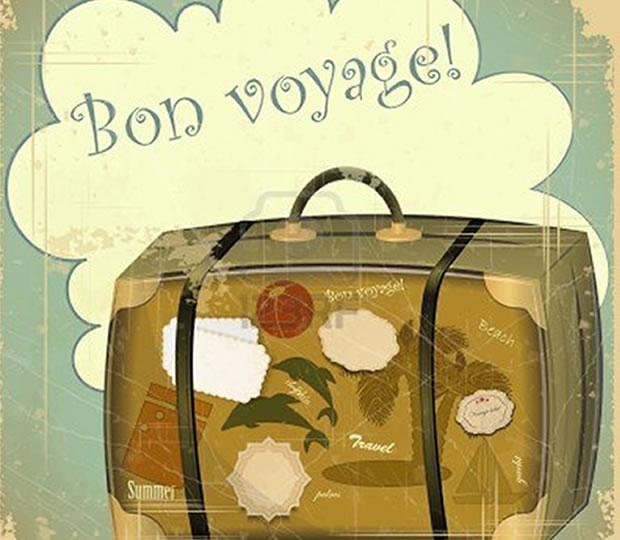 Bon voyage 620