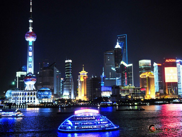 shanghai-vacances