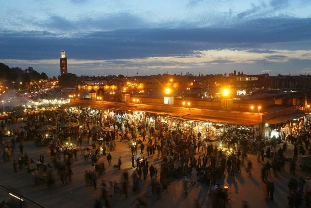 marrakech-maroc-tourisme
