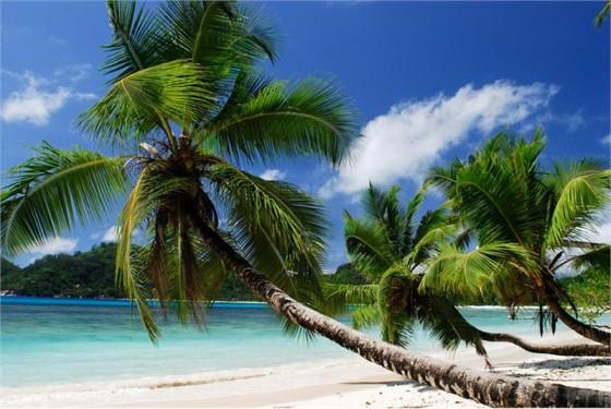 Séjour aux Seychelles viaprestige 2