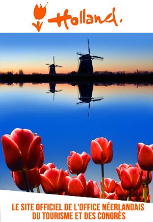 Holland Banner Feb 14