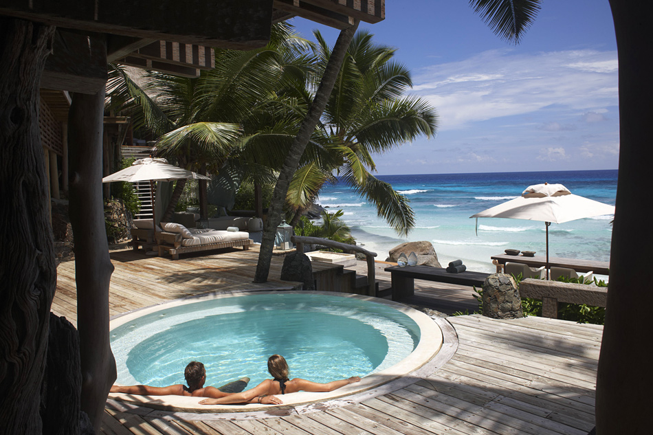 Hotel-North-Island-Seychelles-4