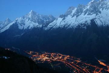 Vacances au ski en France 3