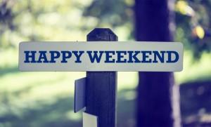weekend-sport