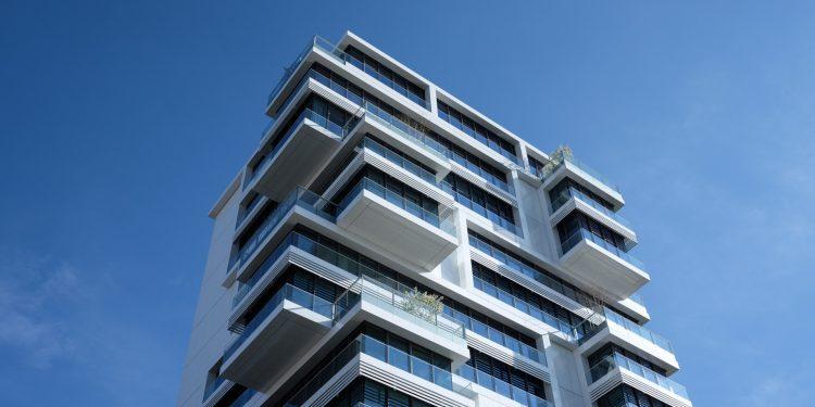 les-francais-sont-plus-en-plus-attires-par-investissements-immobiliers-en-thailande.png