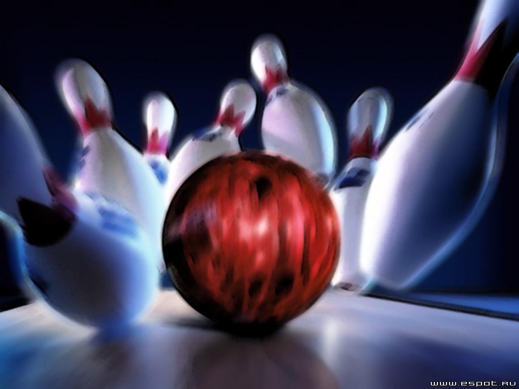 Bowling-marrakech